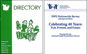 1992_2014_ifps_reports